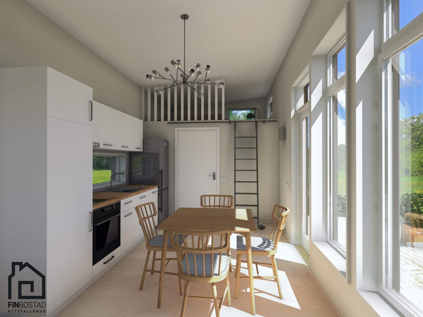 Gotland interior 2