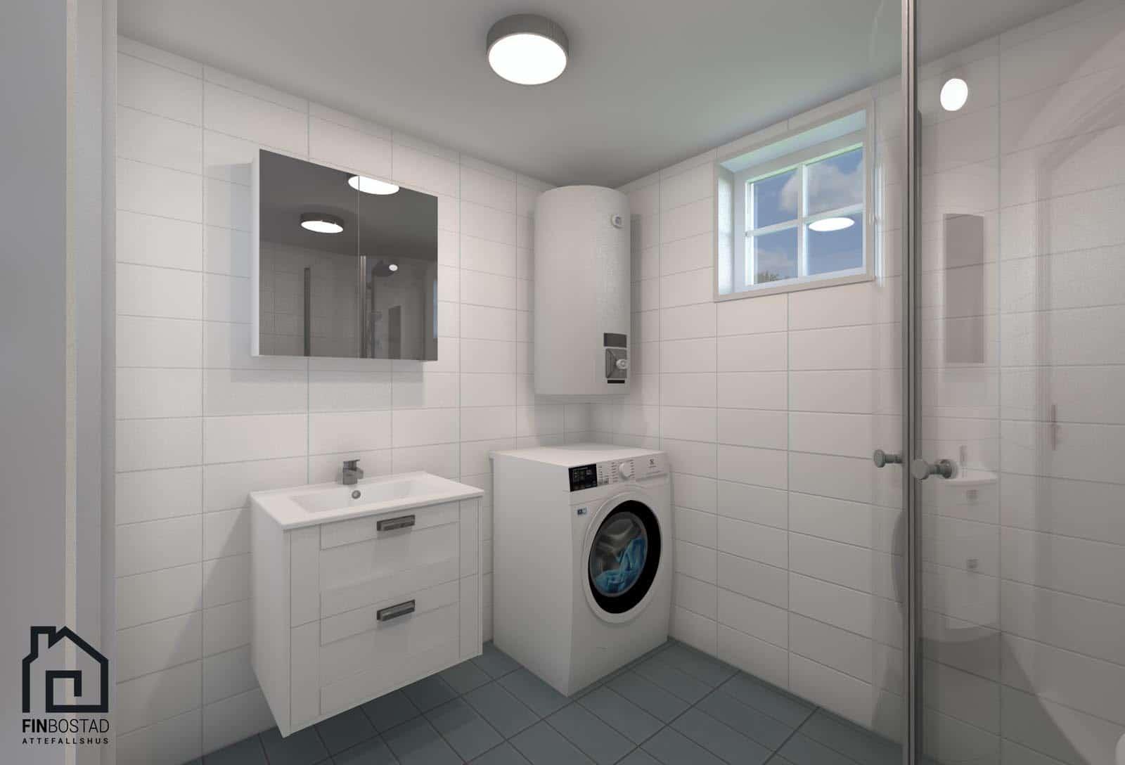 VaRMDo WC